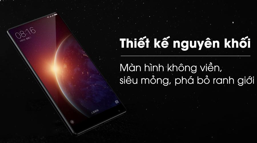 Xiaomi Mi MIX (6GB/256GB)