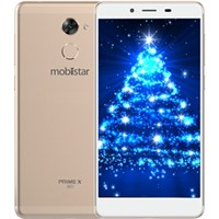Mobiistar Prime X 2017