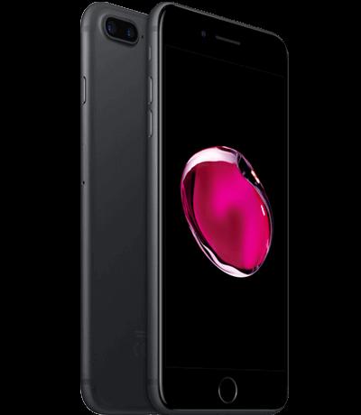 Điện thoại iPhone 7s