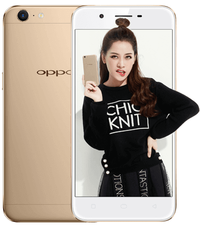Điện thoại OPPO A39 (Neo 9s)