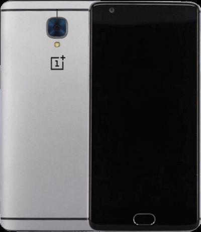 Điện thoại OnePlus 4
