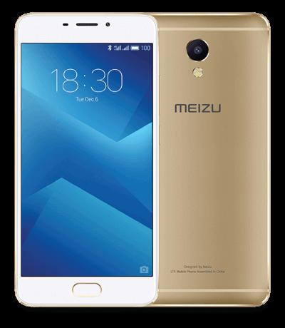 meizu-m5-note-hero-400x460.png