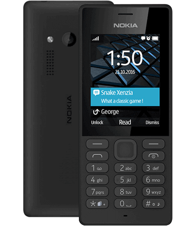 Điện thoại Nokia 150