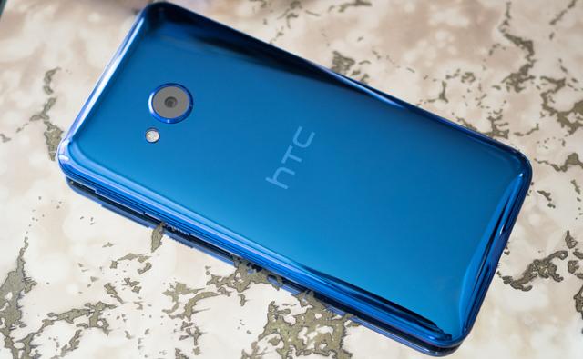 Kết quả hình ảnh cho HTC U Play