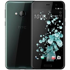 Điện thoại HTC U Play