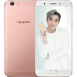 Điện thoại OPPO F1s [17] 64GB