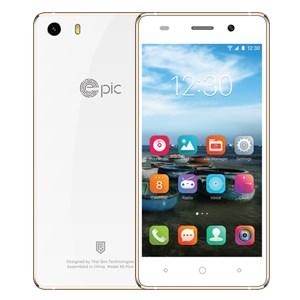 Điện thoại Epic X5 Plus