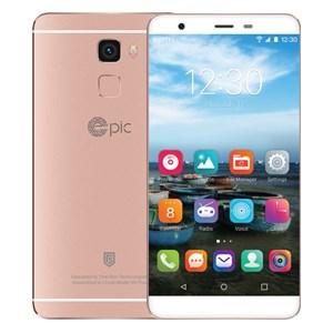 Điện thoại Epic X9 Plus