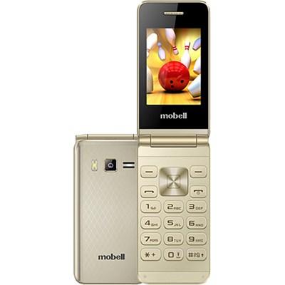 Mobell M789