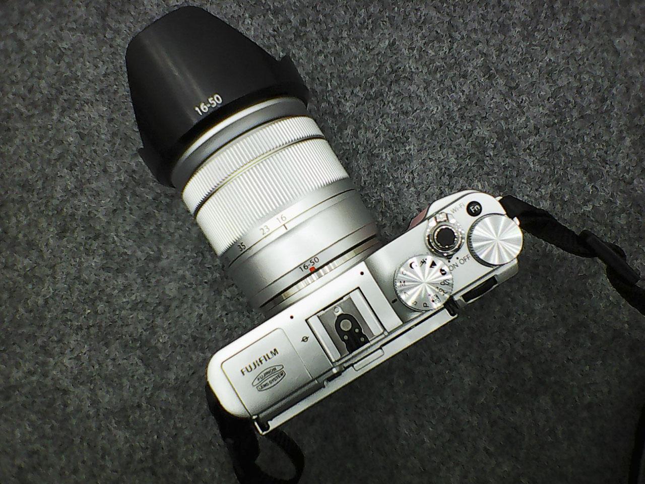 Hình ảnh chụp từ Nokia 3310