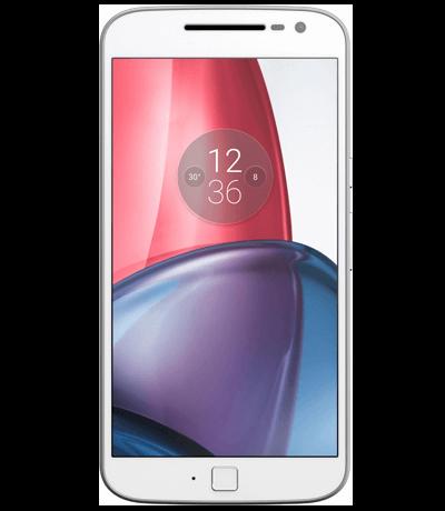 Điện thoại Motorola Moto G5 Play