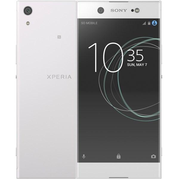 Điện thoại Sony Xperia XA1 Ultra