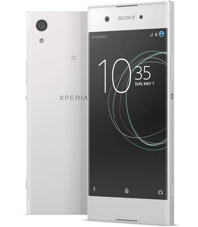 Điện thoại Sony Xperia XA1
