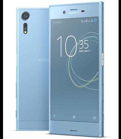Điện thoại Sony Xperia XZs