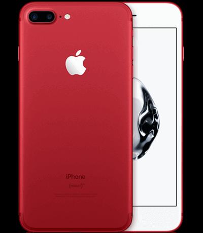 Thiết bị điên thoại iphone 7 Plus Đài Loan có gì nổi bật như hàng chính hãng?