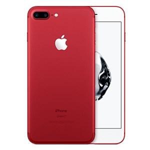 iPhone 7 Plus Red 256GB 256 GB