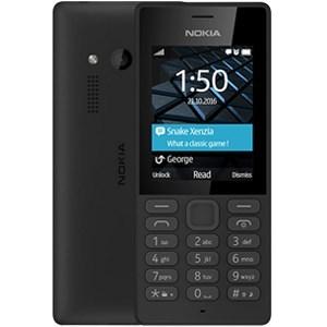 Điện thoại Nokia 150 (không tặng thẻ nhớ)