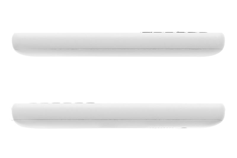 Nokia 150 - Thiết kế gọn gàng