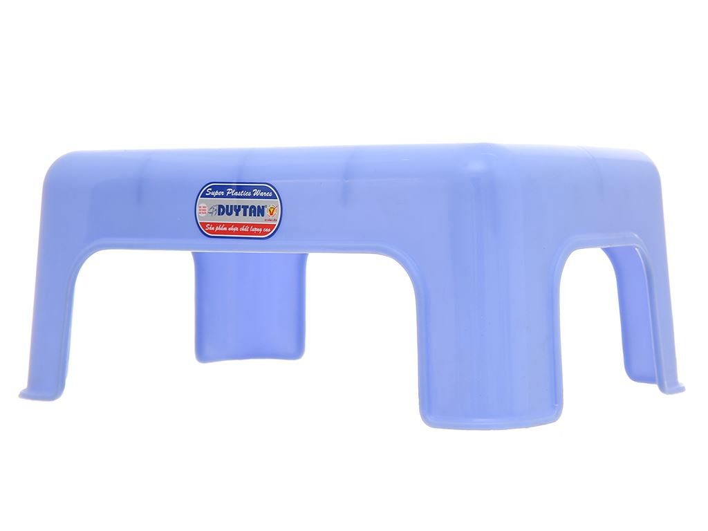 Ghế nhựa Duy Tân 25x10x17 cm 3
