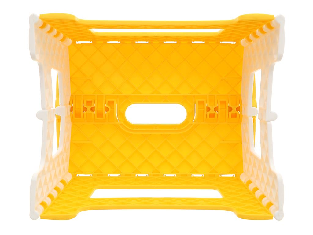 Ghế xếp nhựa Duy Tân 29.5 x 24 x 21cm (giao màu ngẫu nhiên) 4