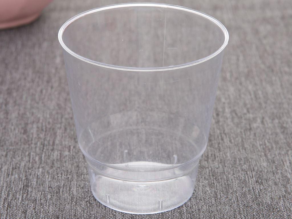 Ly nhựa Bách Hoá Xanh BPAS 220ml 2