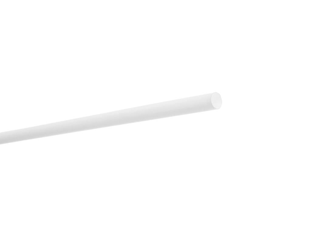 Ống hút nhựa cong Hunufa 20cm (80 cái) 4