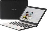 Asus X441NA N4200/4GB/500GB/Win10/(GA070T)