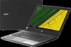 Acer Aspire ES1 432 C5J2 N3350 (NX.GFSSV.004)