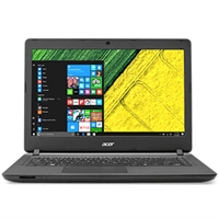 Acer Aspire ES1 432 C5J2 N3350/2GB/500GB/Win10