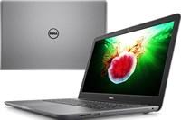 Dell Inspiron 5767 i5 7200U (XXCN41)