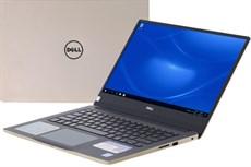 Dell Inspiron 7460 i7 7500U (338KP1)