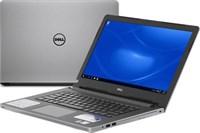 Dell Inspiron 5468 i5 7200U (K5CDP11)