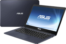 Asus E402NA N3350 (GA002T)