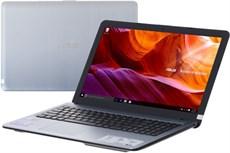 Asus A540UP i5 7200U/500GB/4GB/2GB R5M420/Win10/(GO097T)
