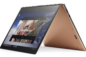 Laptop Lenovo Yoga 900-13ISK i7 6500U/8GB/256GB/Win10