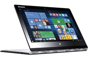 Laptop Lenovo Yoga 3 Pro-1370 M5 5Y71/4GB/256GB/Win10