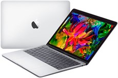 Apple Macbook Pro MPXT2SA/A i5 2.3GHz/8GB/256GB (2017)