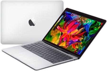 Laptop Apple Macbook Pro MPXT2SA/A i5 2.3GHz (2017)
