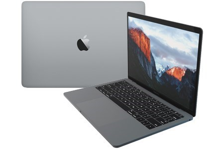 Apple macbook pro mpxt2sa a ch nh h ng t ng qu h p d n for 300 apple book