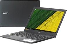 Acer Aspire E5 575G 73J8 i7 7500U (NX.GDWSV.012)