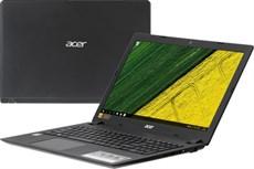 Acer Aspire A315 51 52AB i5 7200U/4GB/500GB/Win10/(NX.GNPSV.018)