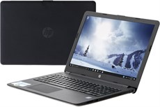 HP 15 bs571TU i3 6006U/4GB/1TB/Win10/(2JQ68PA)