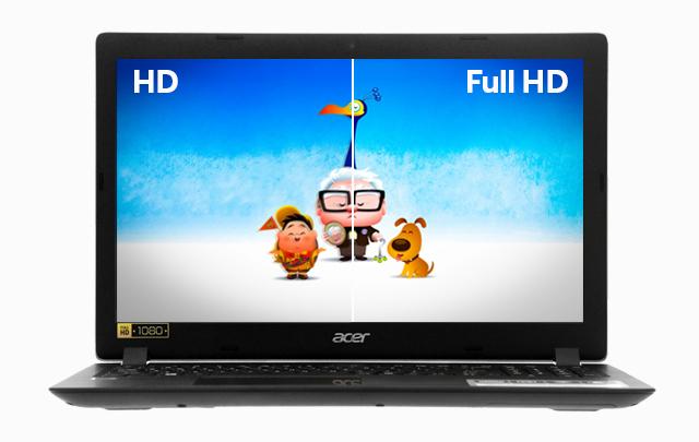 Acer Aspire A315 51 31X0 i3 6006U