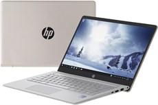 HP Pavilion 14 bf019TU i3 7100U (2GW00PA)