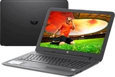HP 15 bs578TU N3710/4GB/500GB/Win10/(2LR89PA)