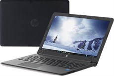 HP 15 bs578TU N3710/4GB/500GB/Win10/(2LR89PA)