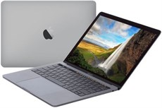 Laptop Apple Macbook Pro Touch MPXV2SA/A i5 3.1GHz (2017)