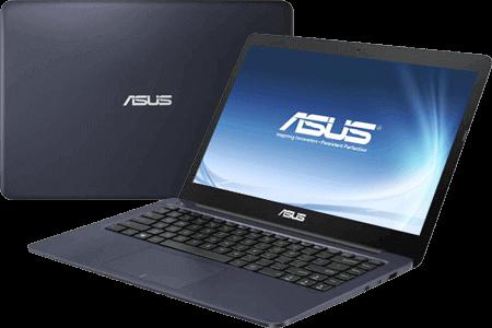 Laptop Asus E403NA N3350 (GA001T)