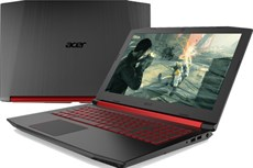 Acer Nitro 5 AN515 51 739L i7 7700HQ/8GB/1TB/2GB GTX1050/Win10/(NH.Q2SSV.007)