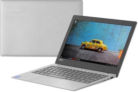 Laptop Lenovo IdeaPad 120S 11IAP N3350/2GB/32GB/Win10/(81A40072VN)